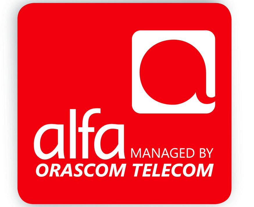 Alfa, first to Adopt Cisco ACI in Levant