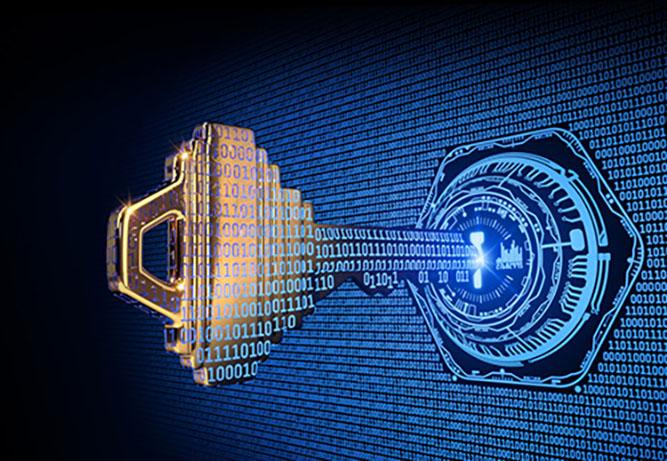 DROWN Attack (CVE-2016-0800), Turing Award and Leo's Oscar