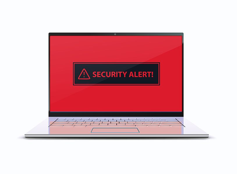 Security Alert: Cisco ASA SNMP Remote Code Execution Vulnerability