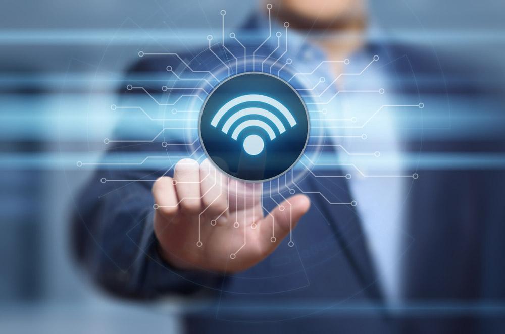Wifi is no Longer Secure - WPA2 got KRACKed !