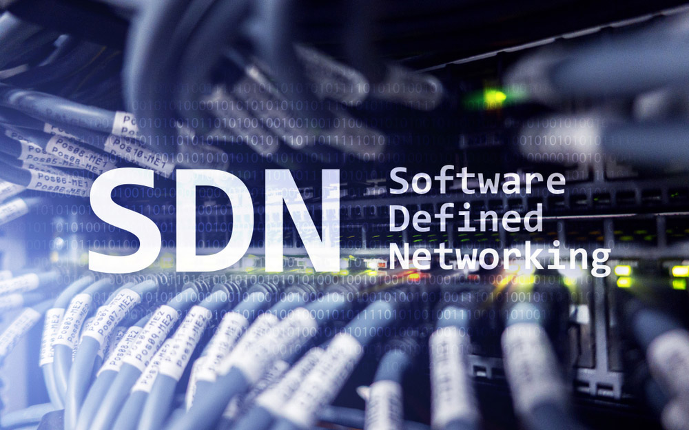 The Path to SDN Enlightenment