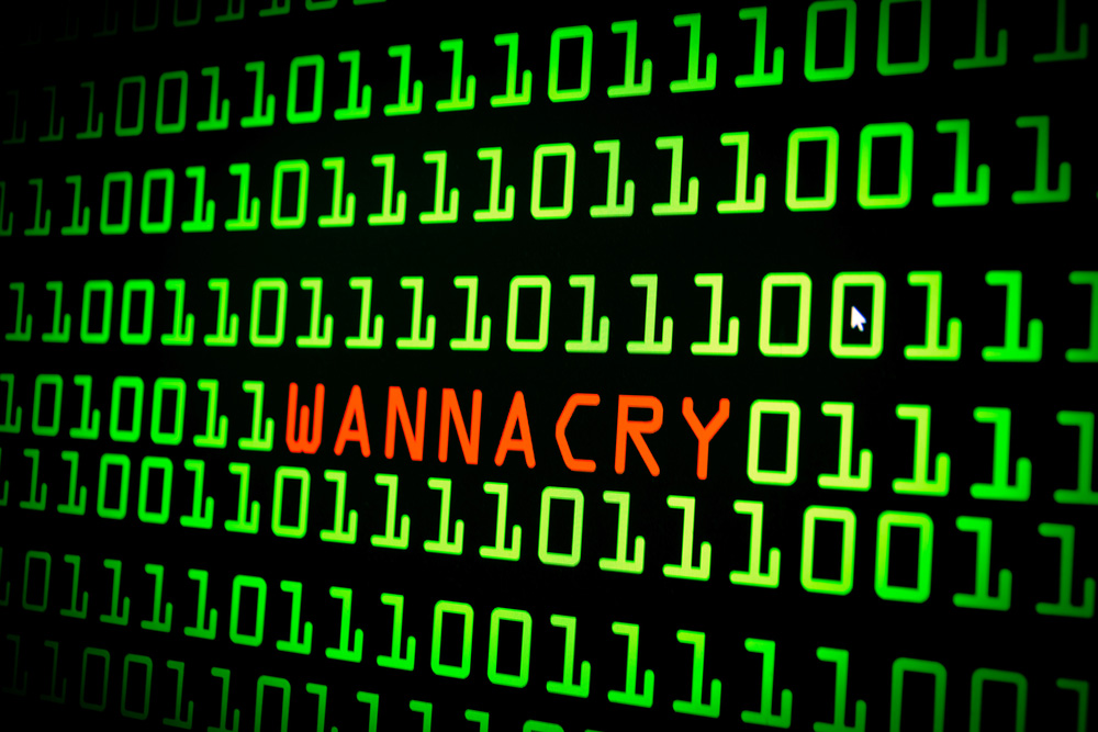 WannaCry: A Massive Ransomware Outbreak