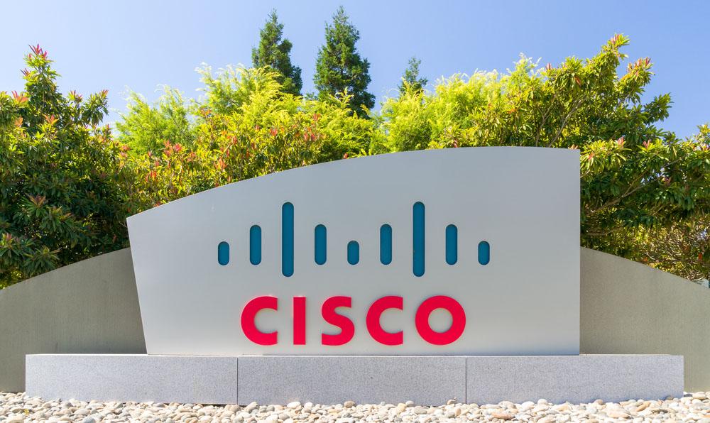 Multiple Cisco Security Vulnerabilities (ASA, CUCM, WLC, etc.)