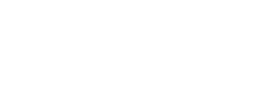 Civic Influence Hub