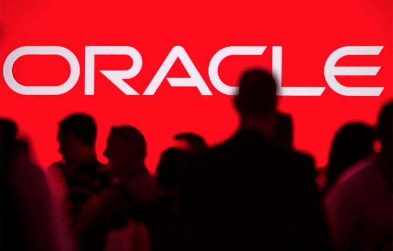 Data Consult Transforms Service Delivery and Customer Experience with Oracle