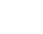 DC ISO Icon